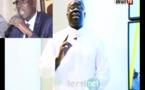 """Vidéo: Sa Ndiogou clashe sévèrement Seydou Gueye sur ces propos:""""kou yap  Macky Sall nga..."""""""