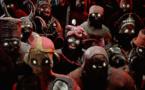 Vidéo: Incroyable ! L'Afrique du sud ouvre la première école de sorcellerie sur le continent