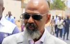 """Vidéo - Exclu du Pds, Pape Samba Mboup réagit:""""c'est le cadet de mes soucis...je suis content de la décision de Wade parce que..."""""""