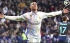 Vidéo-Football: Le top 10 des joueurs les mieux payés du monde (2016-17) Ronaldo détrône Messi pour la première fois et devient ….