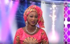 Vidéo- Siiw avec Mariétou Cissokho: La musique Sénégalaise est orpheline aujourd'hui !!!