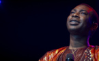 AMSTERDAM - le public chaud de Youssou Ndour à Amsterdam
