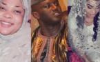 """Vidéo- Bécaye Mbaye à Balla Gaye 2: """"Est-ce que yoow ak sa soxna djiboo ngen leguii ? » Regardez sa réponse..."""