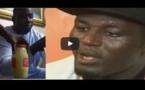 """Vidéo - La réponse salée de Balla Gaye 2 à Gris Bordeaux : """"Moutarde bi ak Yapp bi mo nehh ngay wahh rekkk""""..."""