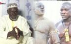 Vidéo - Balla Gaye 2 s'en prend à Tapha Guèye, Mbaye Guèye et Gris Bordeaux