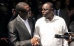 """Youssou Ndour: """"la musique fait partie de moi, de ce que je suis et donc, ne me quitte jamais"""""""