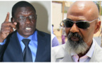 Exclu du Pds Farba Senghor flingue le fils de Wade: « Karim Wade est le malheur du pays… »