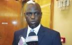 Gestion de la mairie de Saint-Louis: Mansour Faye accuse Cheikh Bamba Dièye de détournement