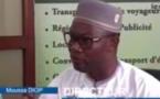 Saccage Bus Dakar Dem Dikk: Me Moussa Diop (Dg), très remonté contre les partisans de Khalifa Sall, Bamba Fall et Cie