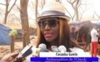 Vidéo-Visite historique à 80 km de Kedougou , Coumba Gawlo à la découverte de la  traite des femmes, prostitution forcée