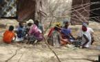 Pour lutter contre la malnutrition au Sénégal, les ménages invités à changer leurs habitudes alimentaires