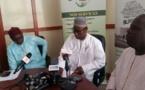 Moussa Diop (Dg) DDD fustige le comportement irresponsable des partisans de Khalifa Sall, Bamba Fall et Cie (Intégrale en français)