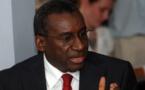 Me Sidiki Kaba dément : « Ma fille n'est pas impliquée dans les faits relatés dans la presse »