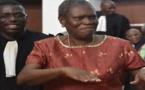 Côte d'Ivoire: Simone Gbagbo acquittée mais toujours en prison. Les raisons