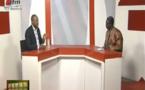 """Vidéo: Réaction de Serigne Moustapha Sy sur l'affaire Khalifa Sall: Mame Mbaye Niang parle dans """"Faram Faccé"""""""
