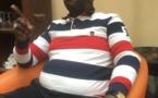 Abdoulaye Khouma