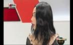 """Vidéo - Nana Aidara fait une révélation incroyable sur la mendicité: """"j'ai vu une mère louer son  ..."""