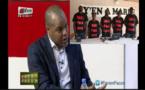 Vidéo: Mame Mbaye Niang démonte Y en a marre: « ils ne représentent pas la jeunesse du Sénégal »