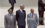Décryptage Leral : PS, PDS, décadence grandeur nature de deux partis historiques: A qui la faute ?