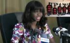 Vidéo: Thérèse Faye Diouf et Aissatou Ndiaye démontent Y en A Marre de toutes pièces