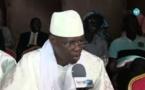 """Mor Ngom défend un """"bilan consistant"""" de Macky Sall et égratigne l'opposition"""