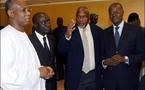 """Election Presidentiel au Sénégal: Une candidature unique de l'opposition , """"un rêve insolite"""""""
