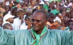"""Le """"oui, mais..."""" d'Ousmane Tanor Dieng"""