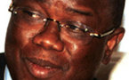 Abdoulaye Balde à Galoya : « Il n'existe aucun différend entre Innocence Ntap, Hassane Bâ et moi »