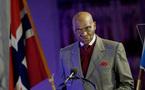 [Exclusif vidéo] : Le président Wade apporte son soutien à la junte guinéenne