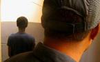 PEDOPHILIE ET ATTOUCHEMENTS SUR UNE FILLETTE DE 3 ANS: L'oncle (45 ans) de la victime indexé