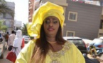 PHOTOS - Exclusives de Mame Marie Diop la Awo de Bougane?