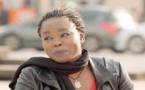 Fatou Diome : « je n'ai pas peur de Marine Le Pen, c'est elle qui a peur de moi »…Vidéo