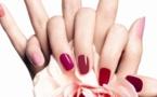 5 Astuces pour chouchouter vos ongles avec des produits naturels