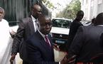 [Exclusif vidéo ] Idrissa Seck S'allie Avec Abdoulaye Wade