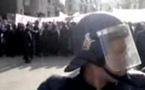 [Vidéo] Le Maghreb marche pour Gaza