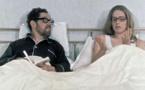 Les 9 causes de séparation d'un couple