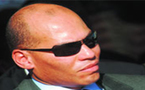Coalition sopi 2009 - Wade-fils, troisième sur la liste proportionnelle à Dakar : Le Krim imparfait