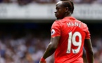 Sadio Mané, le Picasso sénégalais a 25 ans, ses plus beaux buts avec Liverpool, regardez...