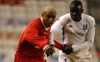 Vidéo : El Hadji Diouf et Amdy Faye déversent leur bile sur la fédération sénégalaise de football