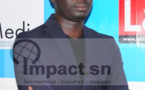 Etat éditorial de la presse sénégalaise: de la virulence d'hier à la complaisance d'aujourd'hui… (Par Mame Gor NGOM)