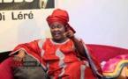 Vidéo: Woré Sarr préconise des solutions pour le retour de Farba et Pape Samba Mboup au PDS