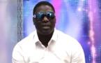 """Yves Niang dans SIIW : """"Mon histoire avec Feu Ndongo Lö, le Simb, le Kassack et la musique sénégalaise"""""""