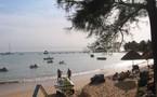 Sénégal : un Français retrouvé mort