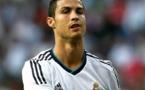 Accusé de viol aux États-Unis, Cristiano Ronaldo aurait donné de l'argent à une femme
