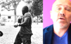 "VIDEO: Coach Fabrice Allouche ""vend"" son poulain Yekini Jr"