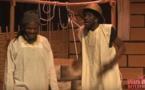 """Vidéo: """"Référendum"""" LE SHOW Intégral au Grand Théâtre / Soleil Levant, MDR…."""