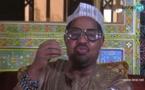 Ahmad Khalifa Niasse : «Pourquoi Y en a marre et le groupe de rap Keur Gui sont d'obédience et d'inspiration satanique et homosexuelle »