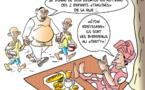 La politicaille sénégalaise, nos politicailleurs et leurs politicailleries ! (Par Cheikh Sadibou Sèye)