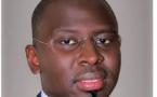 Économie sénégalaise: Que révèle, véritablement la note de l'agence de notation financière Moody's ?