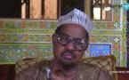 Ahmad Khalifa Niasse : « La date du 30 juillet en pleine saison des pluies pourrait juste être un subtil subterfuge pour reporter les Législatives »